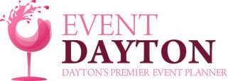 Event Dayton